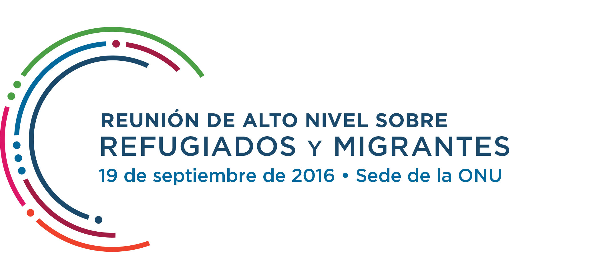 refugees-and-migrants_design-logo_final_